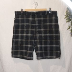 GREG NORMAN ♡ Mens Golf Shorts